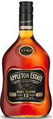 Appleton Estate Rare Blend 12 Years Rum